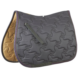 Roma Ecole Vogue All-Purpose Pad
