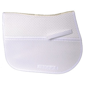 Equine Comfort Air Ride A/P Pad