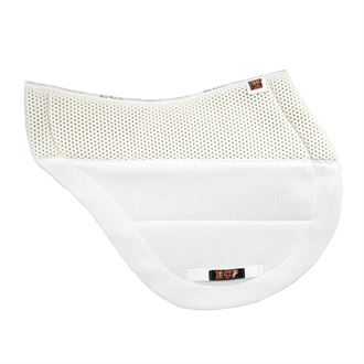 Equine Comfort Grip Tech Eventing pad