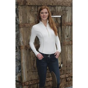 Goode Rider? Ideal Show Shirt - Long-Sleeve