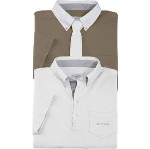 ANIMO AMBURGO MENS SHOW SHIRT