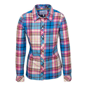 JOULES MILFORD SHIRT