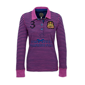 JOULES ELEPHANT POLO