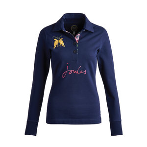 JOULES BROOKFIELD POLO