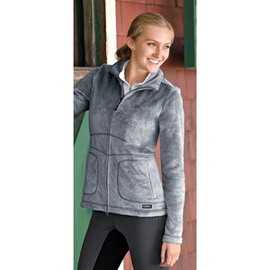 KERRITS O-SO LUX JACKET