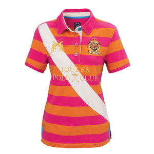 JOULES ELITA POLO SP 2013