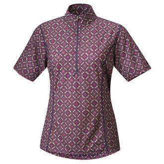 Kerrits Venti Shirt