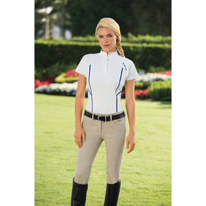 ARIAT ARCADIA SHOW TOP