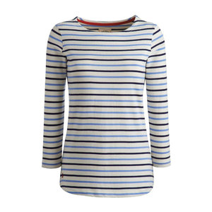 JOULES HARBOR JERSEY