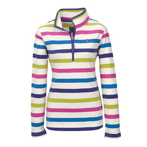 JUST JOULES COWDRAY SP14
