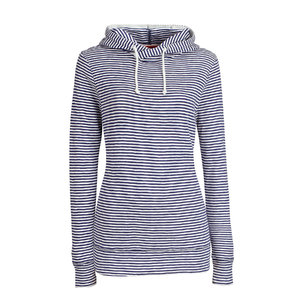 JOULES MARLSTON HOODED SWTSHRT