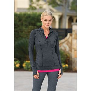 SOYBU ATHENA PULL OVER