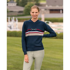 FITS ERIN BASE LAYER