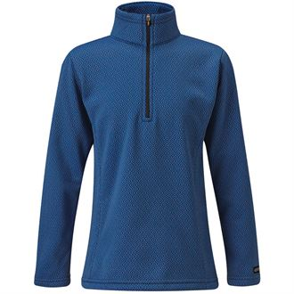 KERRITS KIDS CIRCUIT FLEECE