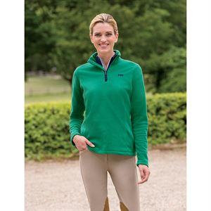 HELLY HANSEN DAYBREAKER 1/2ZIP