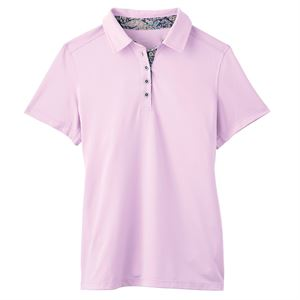 COOLBLAST LIBERTY POLO
