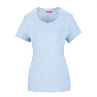 JOULES SHORE TEE