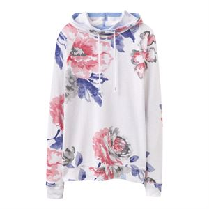 JOULES MARLSTON SWEATSHIRT