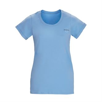 IRIDEON ON COURSE TEE