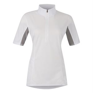 KERRITS HYBRID RIDING SHIRT