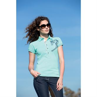 HORSEWARE FLAMBORO POLO