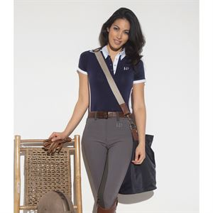 HORSEWARE MESSINA LADY POLO