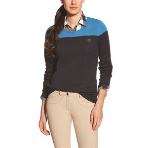 ARIAT WOMENS ULTIMO SWEATER