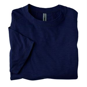 RS BY DOVER MENS TEE