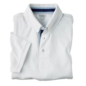 COOLBLAST MENS POLO