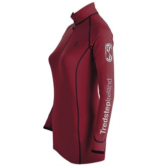 TREDSTEP SPORT TOP LONG SLEEVE