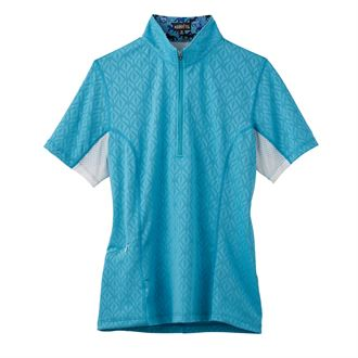 KERRITS HYBRID II RIDING SHIRT