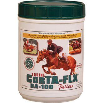 CORTA FLX HA-100 PELLETS-2.5LB