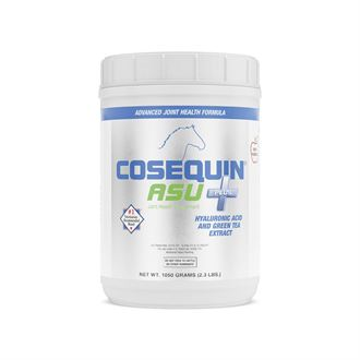 Cosequin ASU Plus Joint Supplement