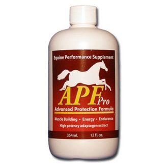 APF PRO 12OZ. 60-180 DAYS