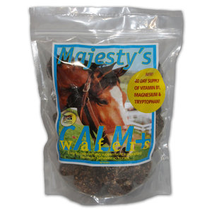 MAJESTY S WAFERS-60