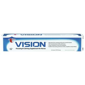 VITA FLEX VISION CALMING PASTE