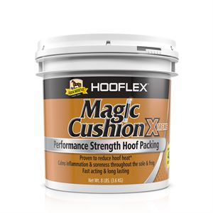 MAGIC CUSHION XTREME GALLON