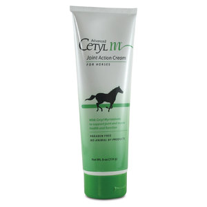 CETYL M JOINT ACTION CREAM-8OZ