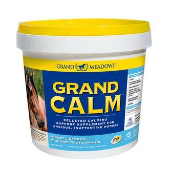 GRAND CALM 5LB