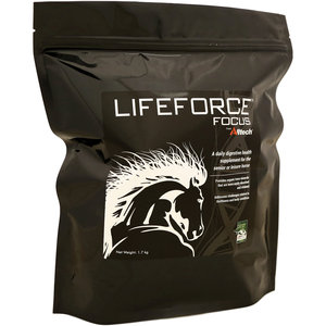 LIFE FORCE FOCUS 1.7KG
