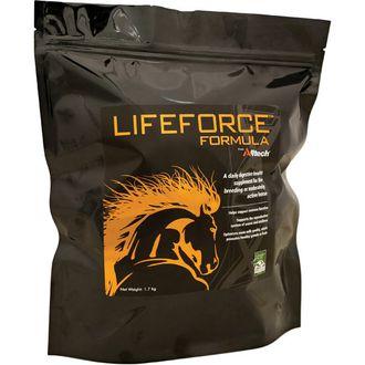 LIFE FORCE FORMULA 1.7KG