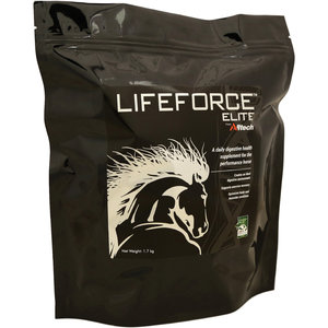 LIFE FORCE ELITE 1.7KG