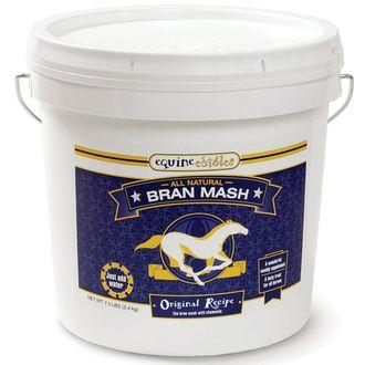 EQUINE EDIBLES BRAN MASH 7.5LB
