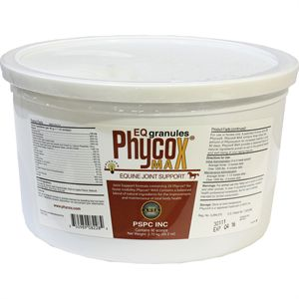 PHYCOX EQ MAX GRANULES-2.7KG