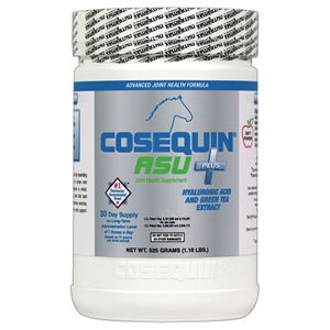 COSEQUIN ASU PLUS-525G