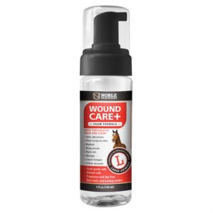SYNBIONT WOUND SPRAY 5OZ