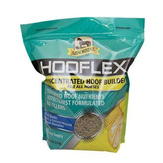 HOOFLEX CNCNTRTD HOOF BUILDER