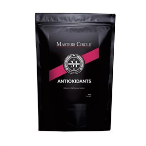 MASTERS CIRCLE ANTIOXIDANTS