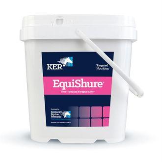 KER EQUISHURE -7.2KG
