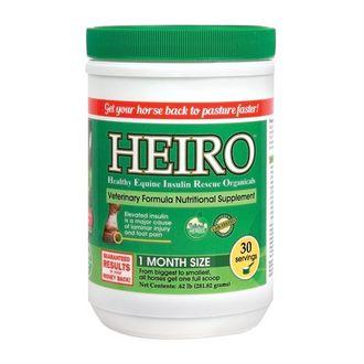 HEIRO-30 DAY